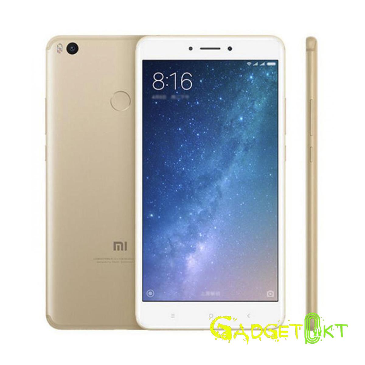 Xiaomi Mi Max2