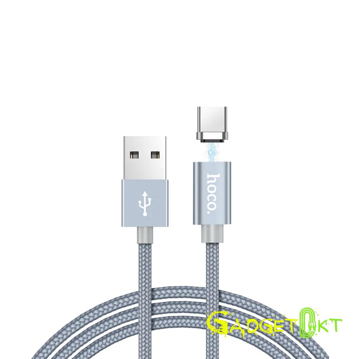 USB-Кабель Type-C/USB