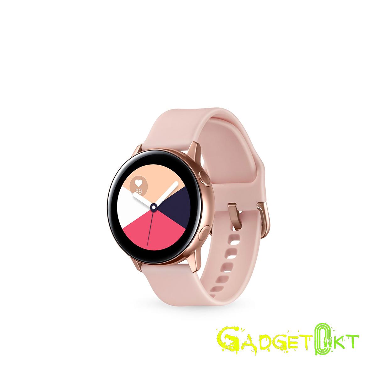 Смарт часы Samsung