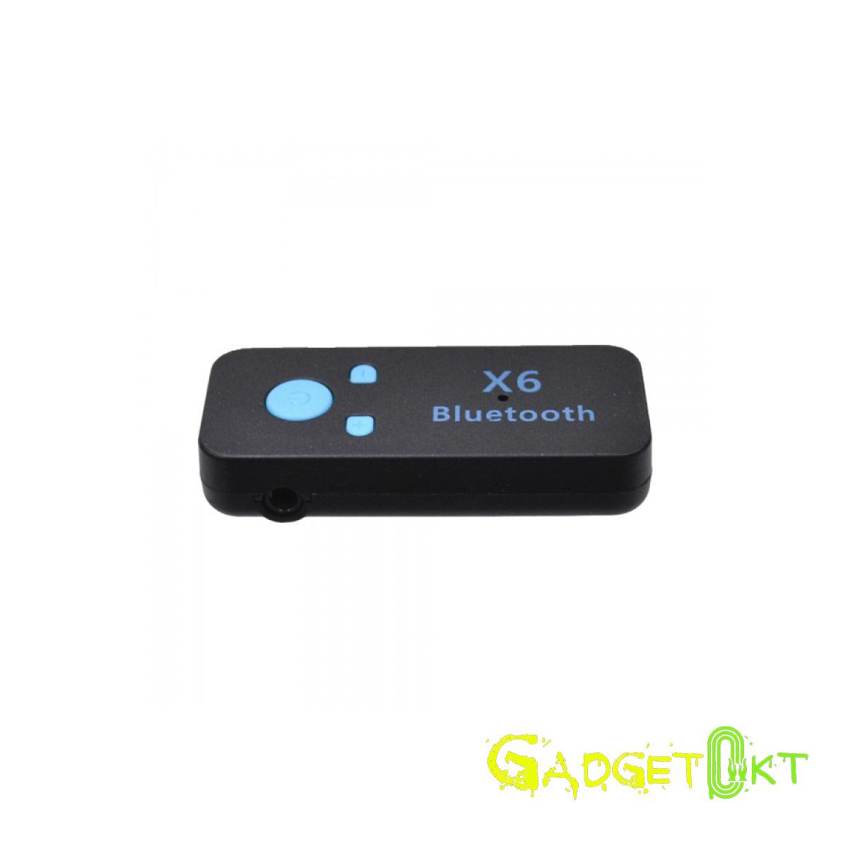 Разветлители и Bluetooth-адаптеры
