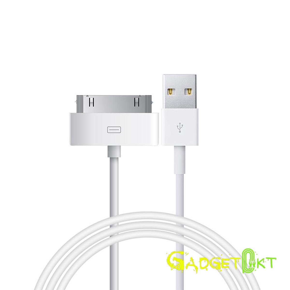 USB-Кабель 30Pin