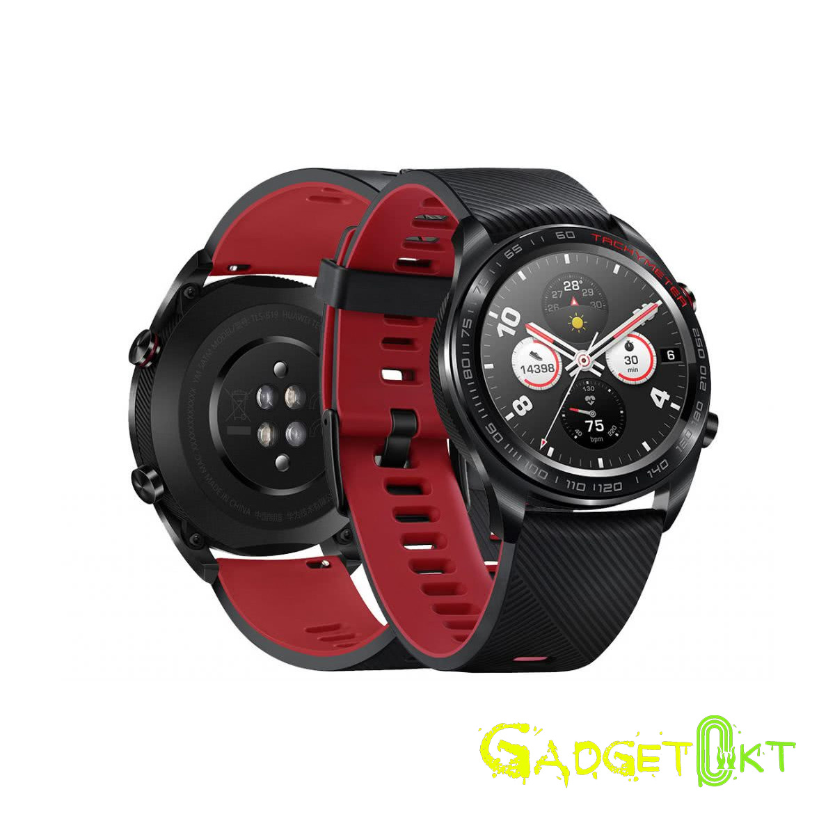 Смарт часы Huawei/Honor